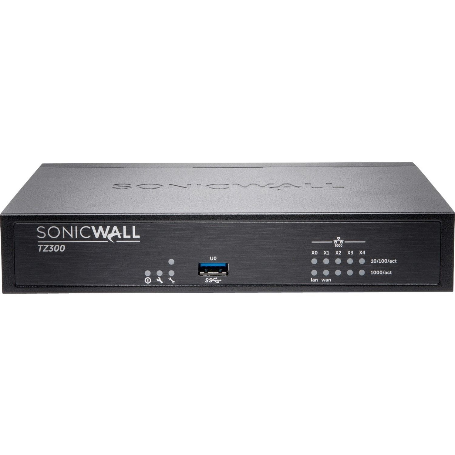 sonicwall tz300 network security firewall appliance 01 on sonic wall id=55553