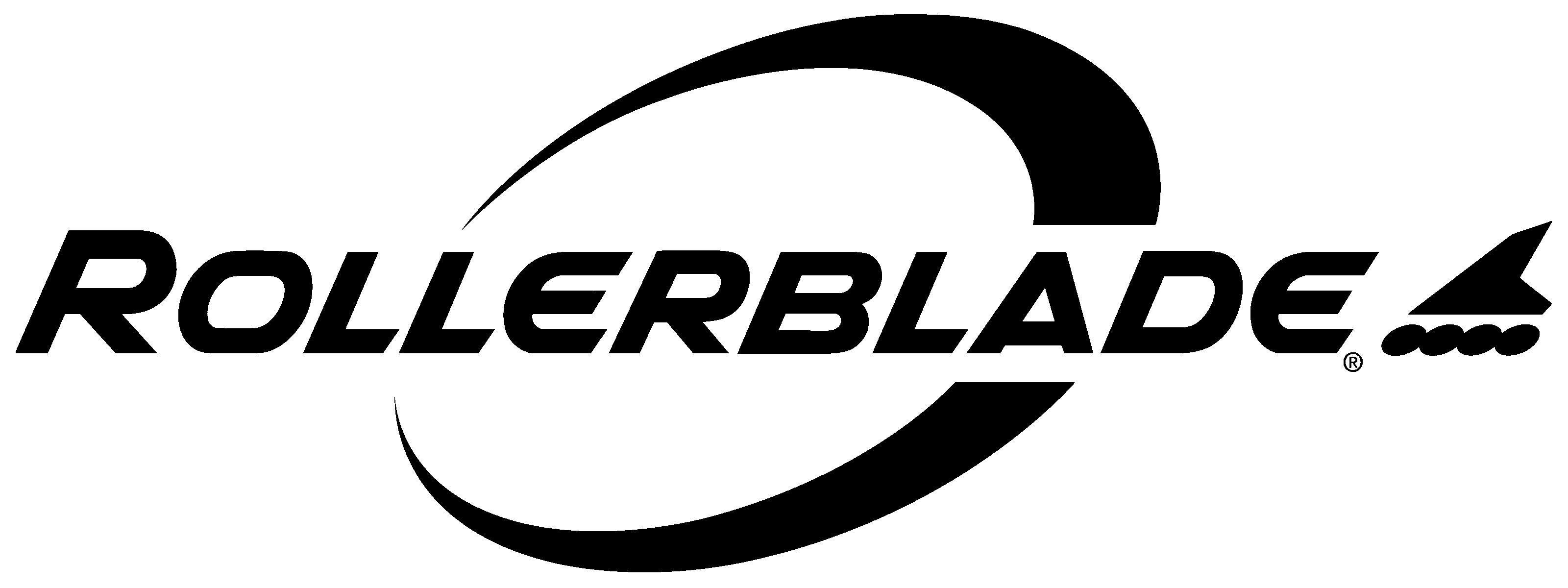 www.rollerblade.com | Rollerblade, Roller disco, List of brands