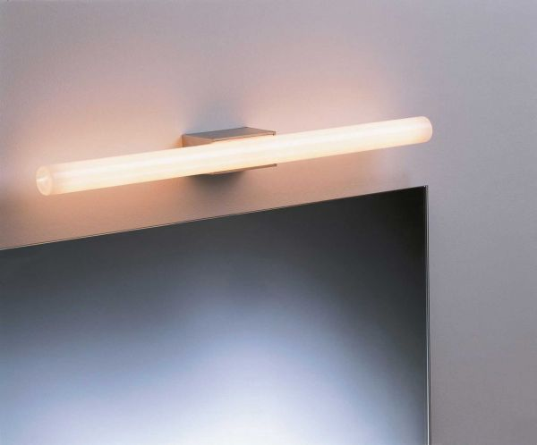 Top-Light Wandleuchte Lichtstange LED Lights