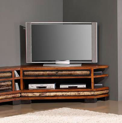 impressionnant meuble tv hauteur 1m - Idee Meuble Tv Angle