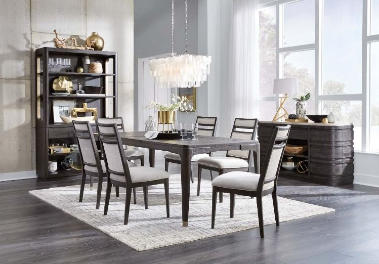 Create A Dining Room That S Perfect For Entertaining Or Just