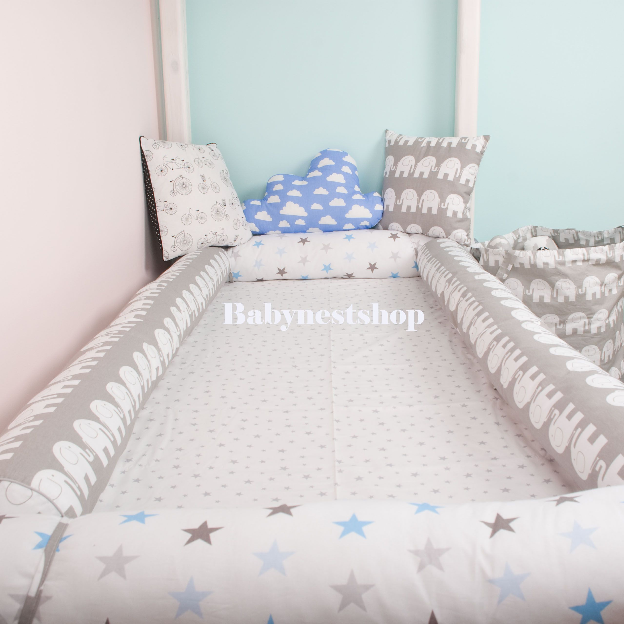 where to buy baby bed bumper baby cot cushions toddler bed bolster