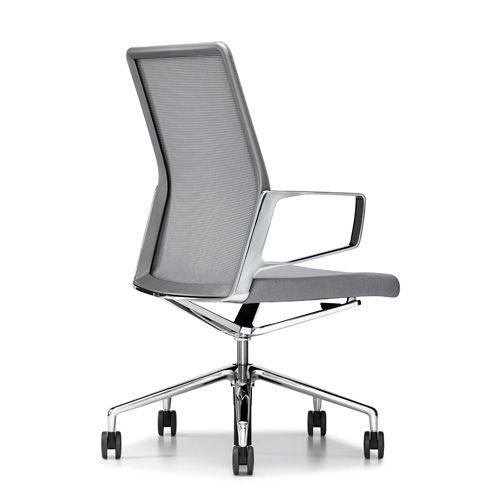 Outstanding Aesync By Keilhauer Beautiful Minimalist Chair In 2019 Caraccident5 Cool Chair Designs And Ideas Caraccident5Info