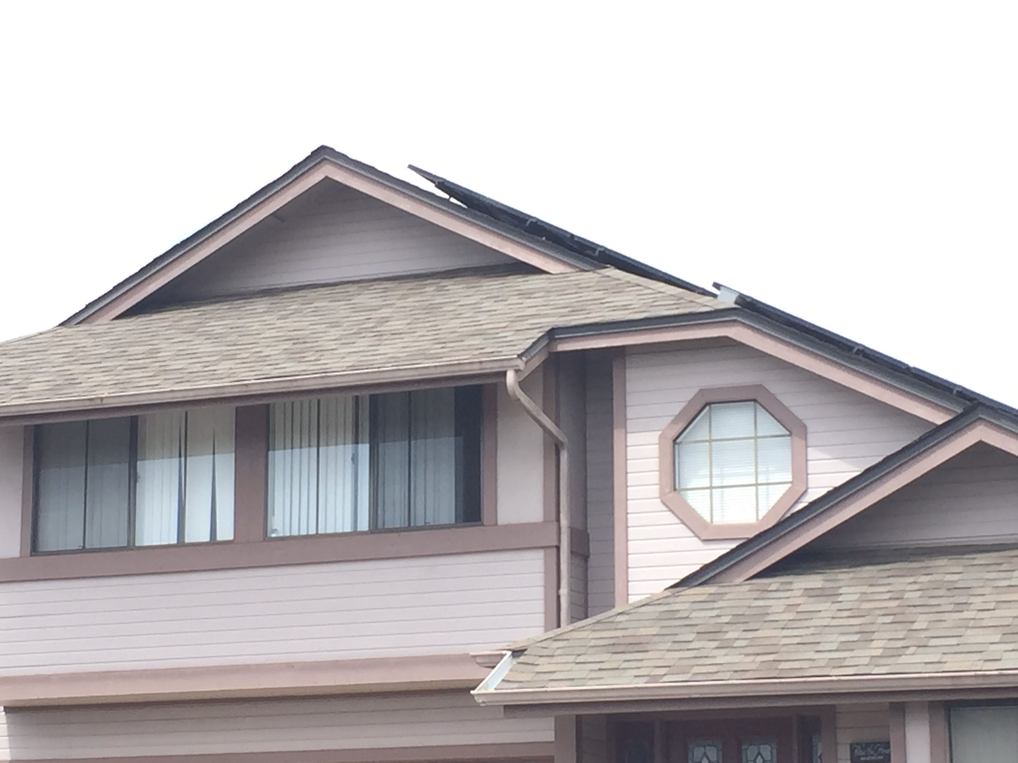 Best Malarkey Natural Wood With Images Residential Roofing 400 x 300