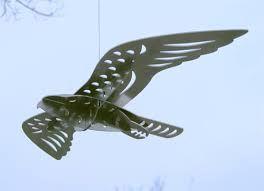 Ruimtelijk Werken Met Karton Google Zoeken Paper Crafts Birds Arts And Crafts