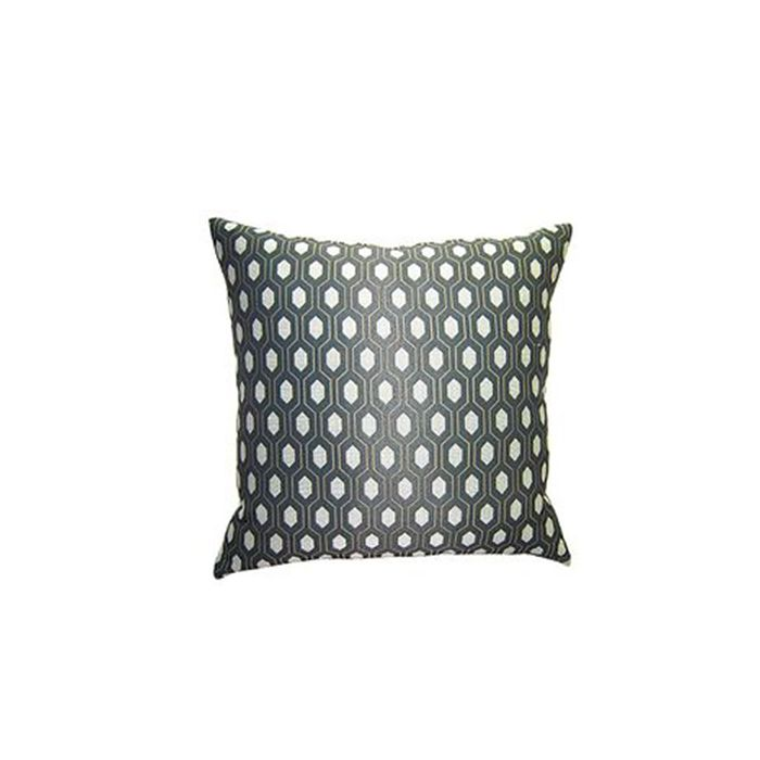 The Best Places To Buy Throw Pillows Online Pillows Online Throw Classy Places To Buy Decorative Pillows
