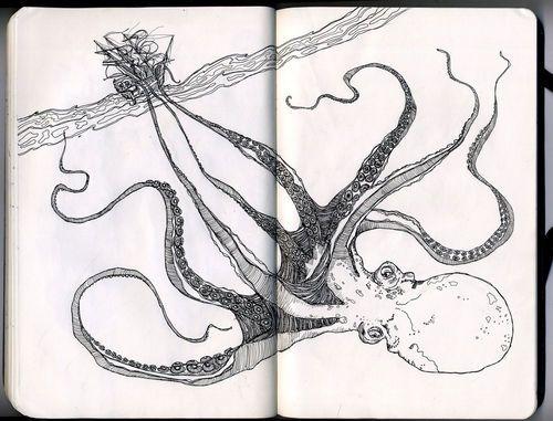 tumblrlr4cfwYjTu1qzgq9eo11280jpg octopuskrackenartocean