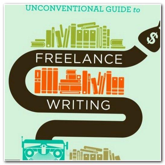 Best websites to write my essay