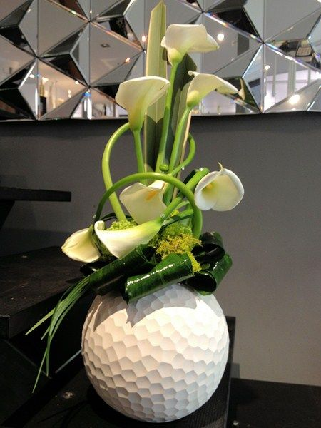 mariages chic par l 39 atelier d 39 ana s fleuriste st cyr sur mer d coration d 39 int rieur et. Black Bedroom Furniture Sets. Home Design Ideas