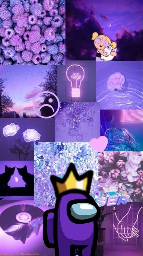 Pink Aesthetic Collage In 2020   Iphone Wallpaper Tumblr