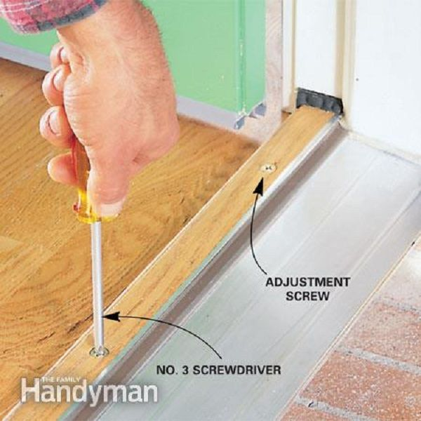 door threshold replacement parts | Door Designs Plans & door threshold replacement parts | Door Designs Plans | door ...