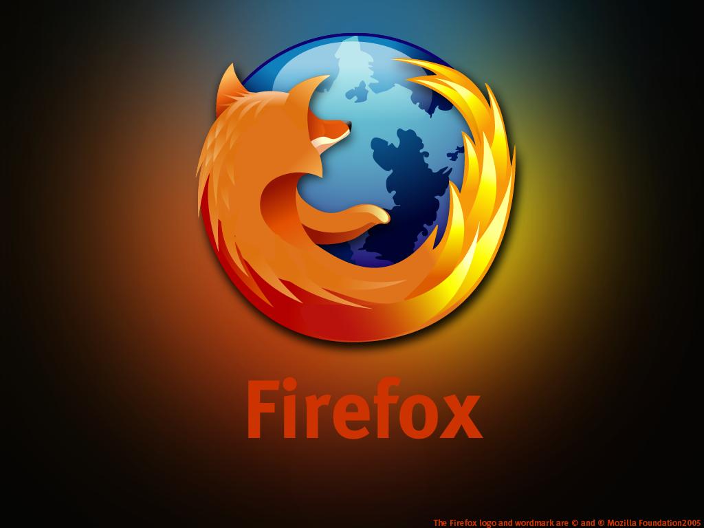 تحميل متصفح فايرفوكس 21-4-2014 Download Firefox
