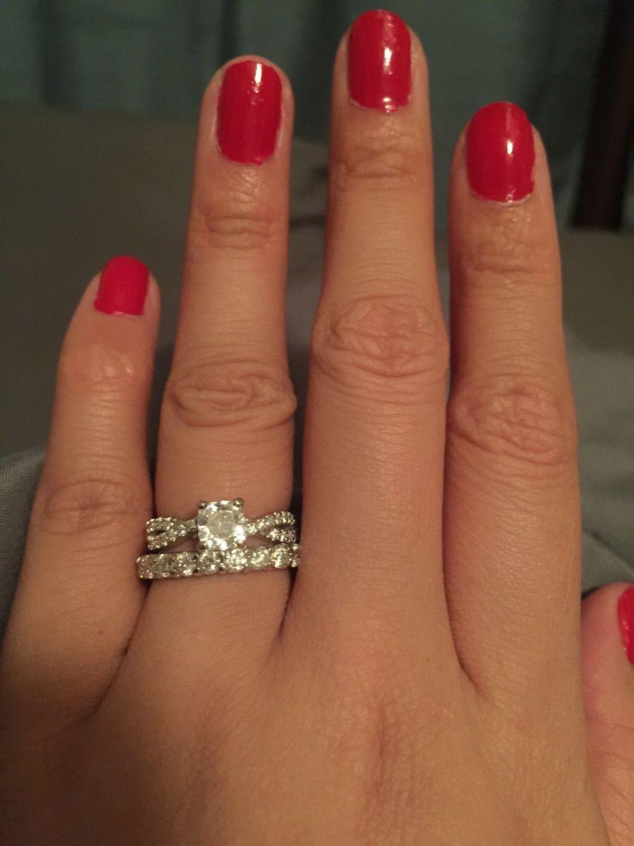 28+ Wedding band vs engagement ring reddit information