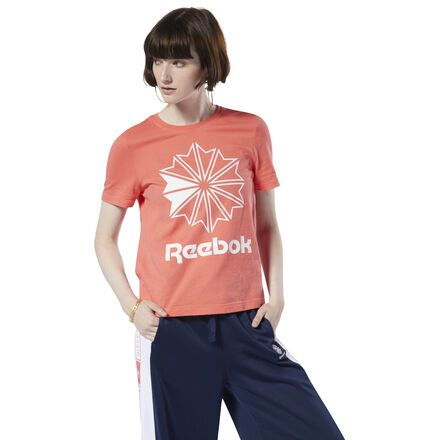 d67166cd9c Classics Big Logo Graphic Tee in 2019 | Products | Graphic tees ...