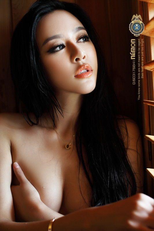 Asian Babe Media