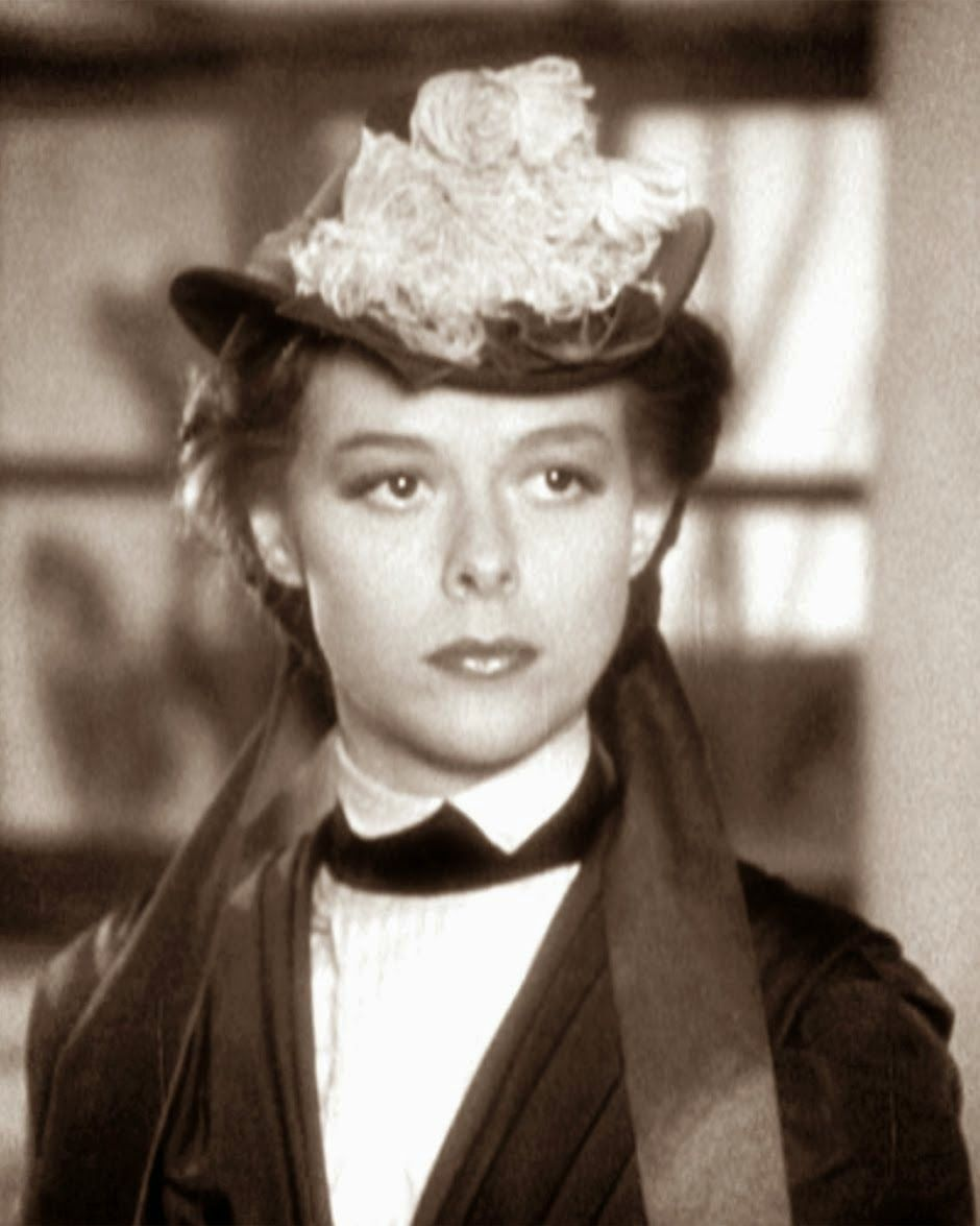 Louise Platt