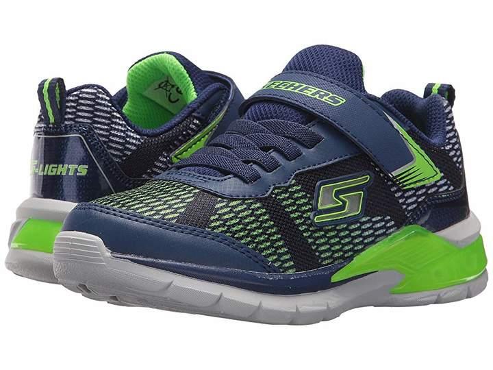 New ECCO Men/'s US 11-11.5 Soft 7 Tie Sneaker EU 45 Moonrock Grey Perf $155
