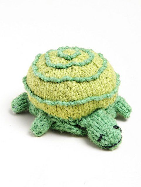 10+ Cute Knitted Toy Free Patterns That Kids Will Love | Knitted ...