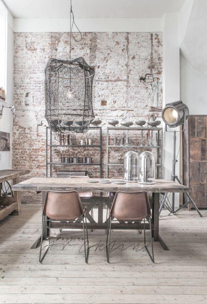 home interior design raleigh nc home decor jokes home interior