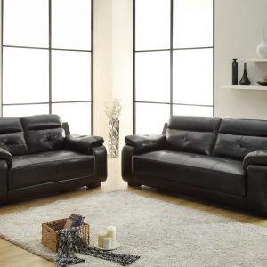 Leather Sectional Sofa Tulsa Ok