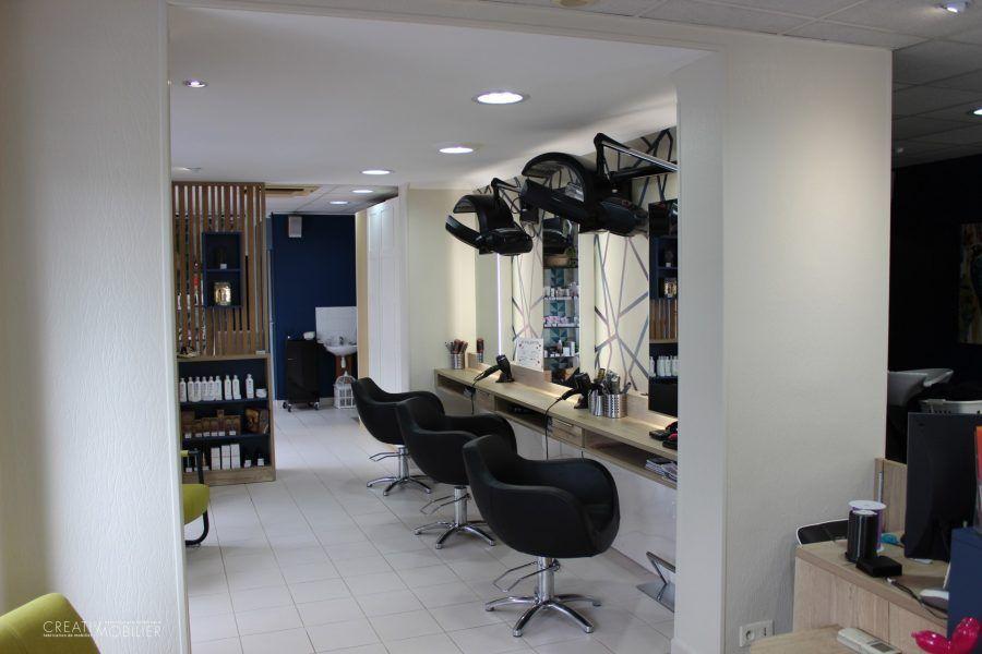 45++ Salon de coiffure angers idees en 2021