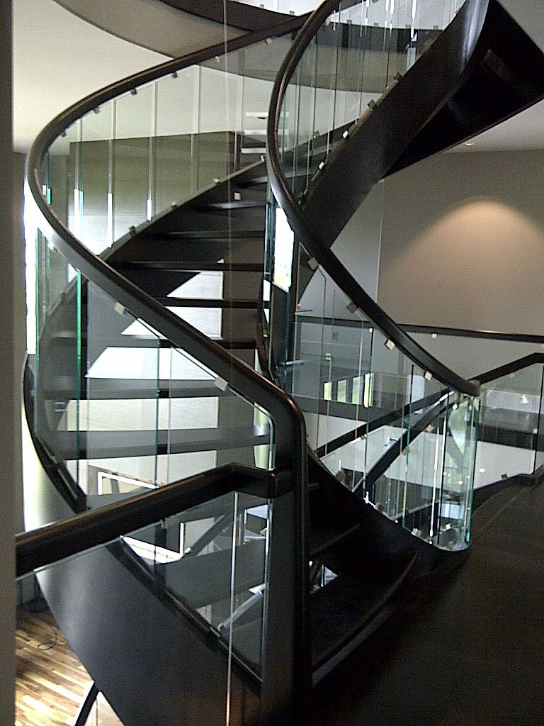 Best Pin By Esperanza Ramirez On Varandales Stairs House 400 x 300