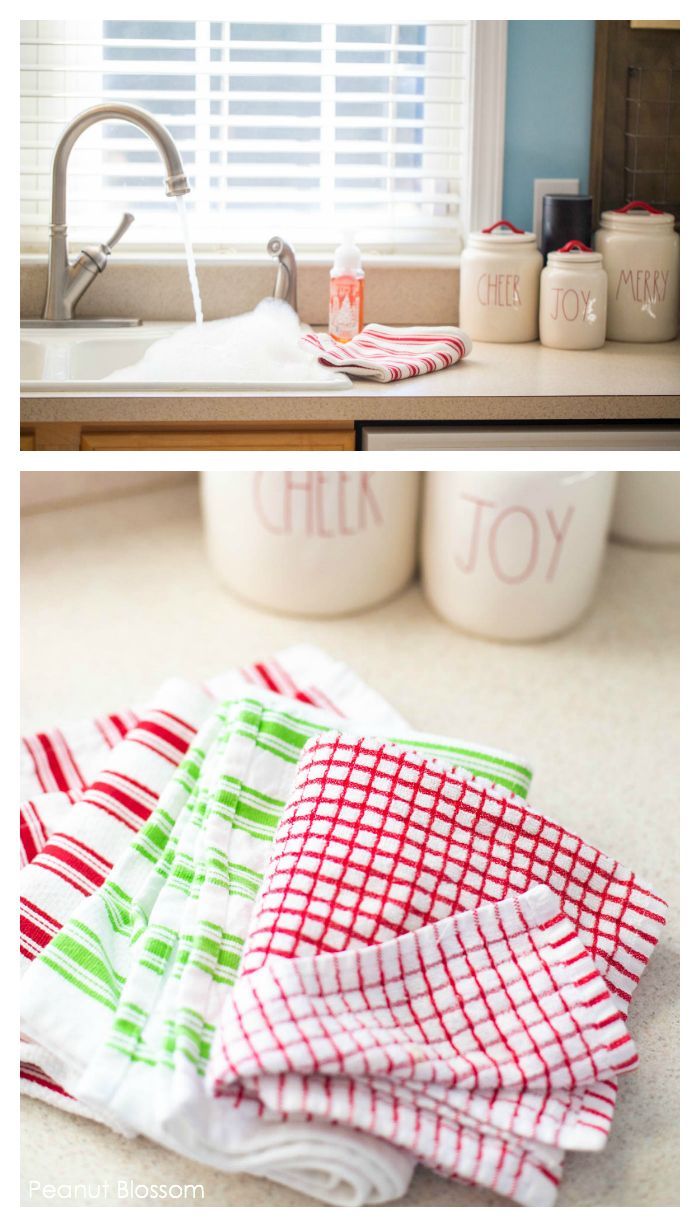 kitchen organization ideas for cooking in a crowded kitchen kitchen organization simple on kitchen organization dishes id=16768