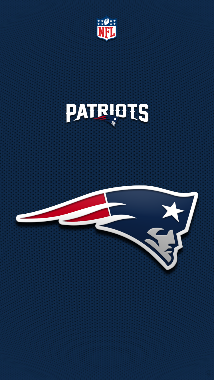 New England Patriots Wallpaper · Nfl Football Teams, Nfl Sports, Boston Sports, Football Memes, Sports Logos,