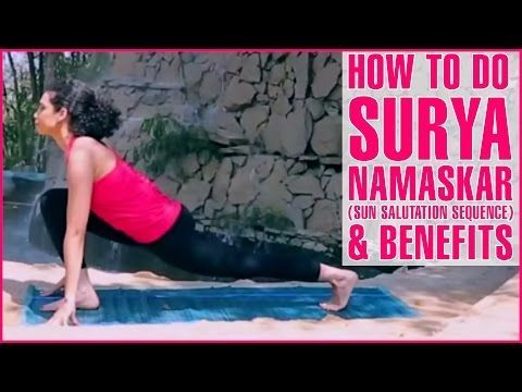 image result for inspirational surya namaskar quotes