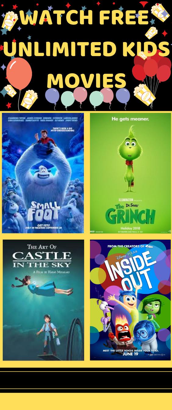 Children Movies Movies Kids Best Kid Movies Educational Movies For Kids Movies For Kids Toddler Mov Best Kid Movies Scary Movies For Kids Halloween Movies Kids