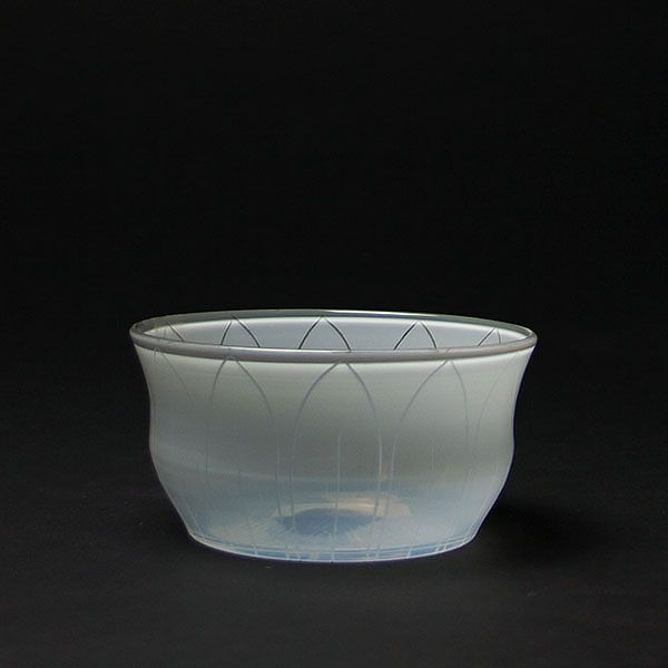 sven-erik-skawonius-kosta-engraved-bowl-2