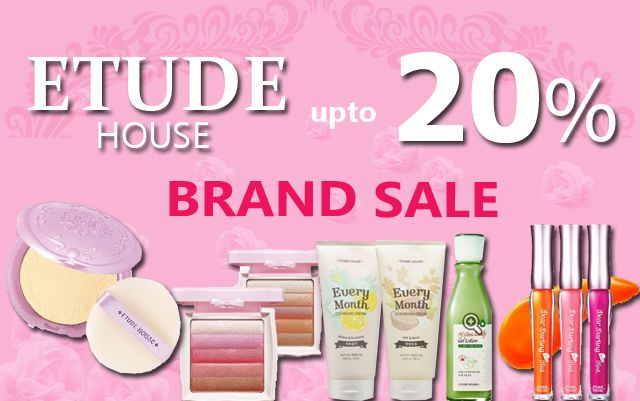 All about Korean Beauty Skincare and Makeup Products - Cosmetic Love FREE SHIPPING
