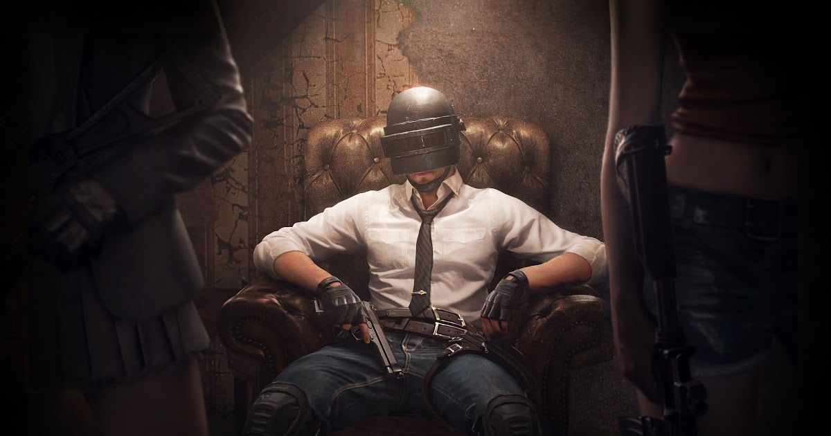 Wow 30 Wallpaper Pubg Keren Android Pubg Android Game 4k Hd Games 4k Wallpapers Images From Hdqwalls Co Wallpaper Pc Gaming Wallpapers Hd Wallpapers For Pc