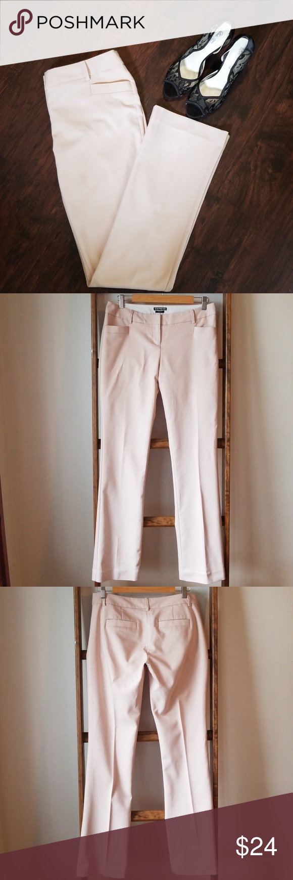 """Express 