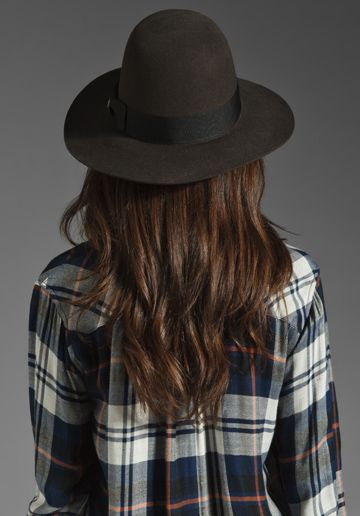 b5e7cb70b81 coupon code for brixton count hat 8329c b5e8b