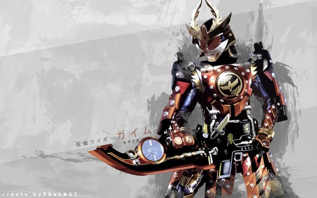 Pin By Noy Pot On Kamen Rider T Kamen Rider