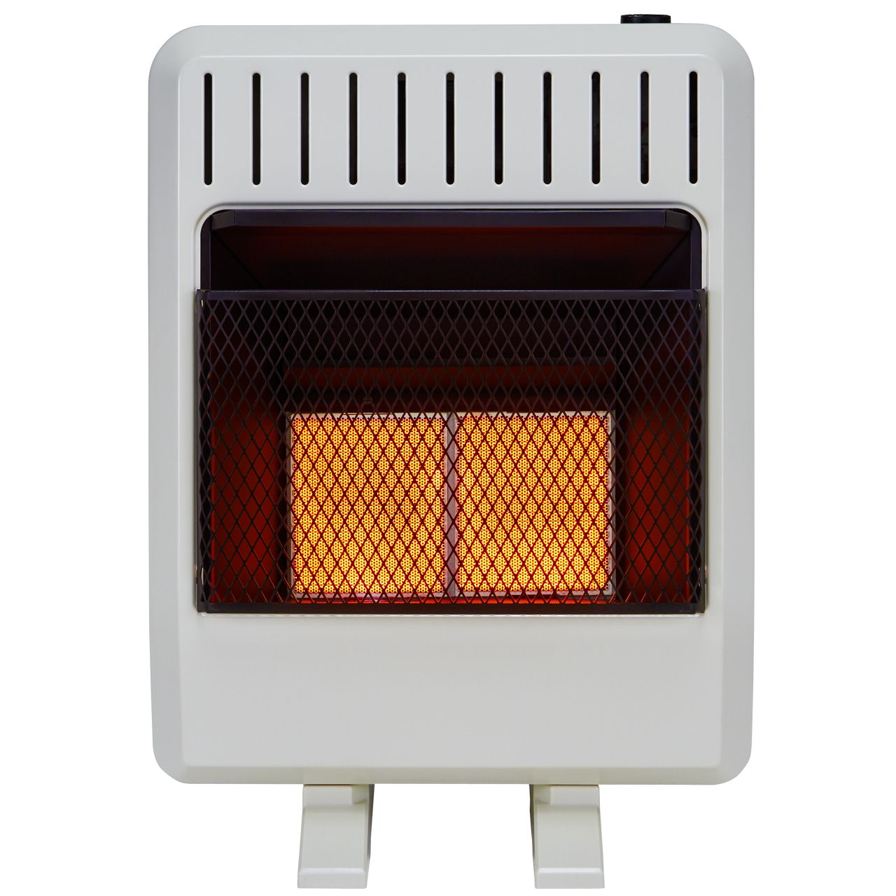 Online For Ventless Gas Heaters Fireplaces Infrared Log Sets Blue Flame At Whole Prices