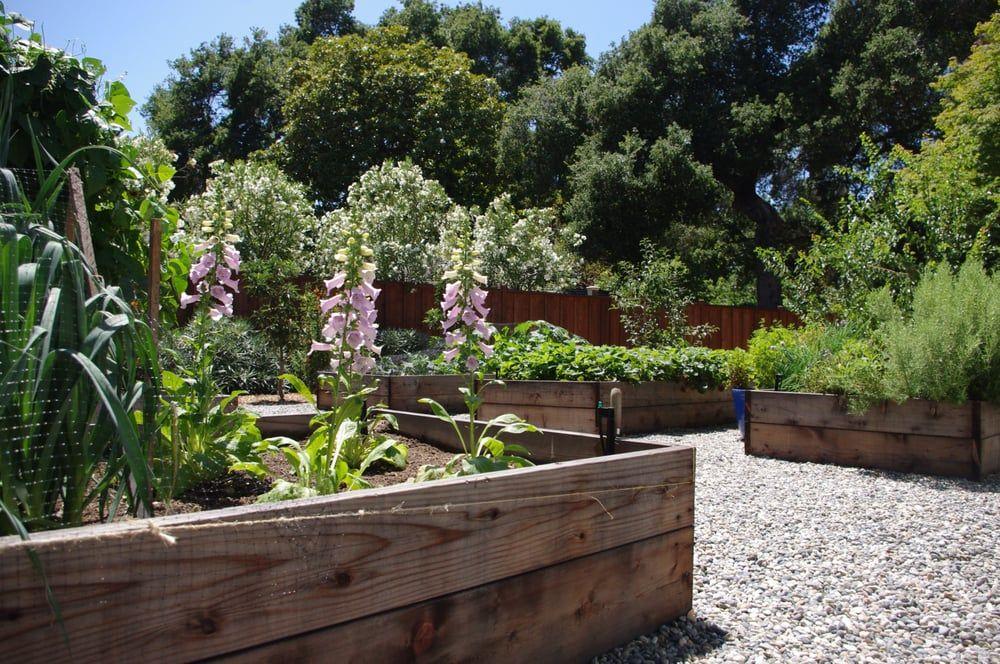 Photo of Landsystems Landscapes - Redwood City, CA, United ...