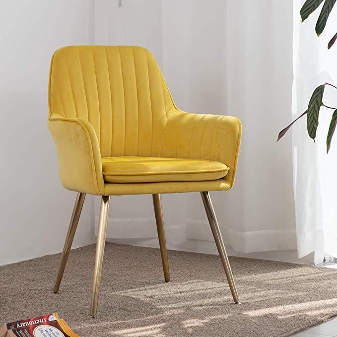 Lansen Furniture Modern Living Dining Room