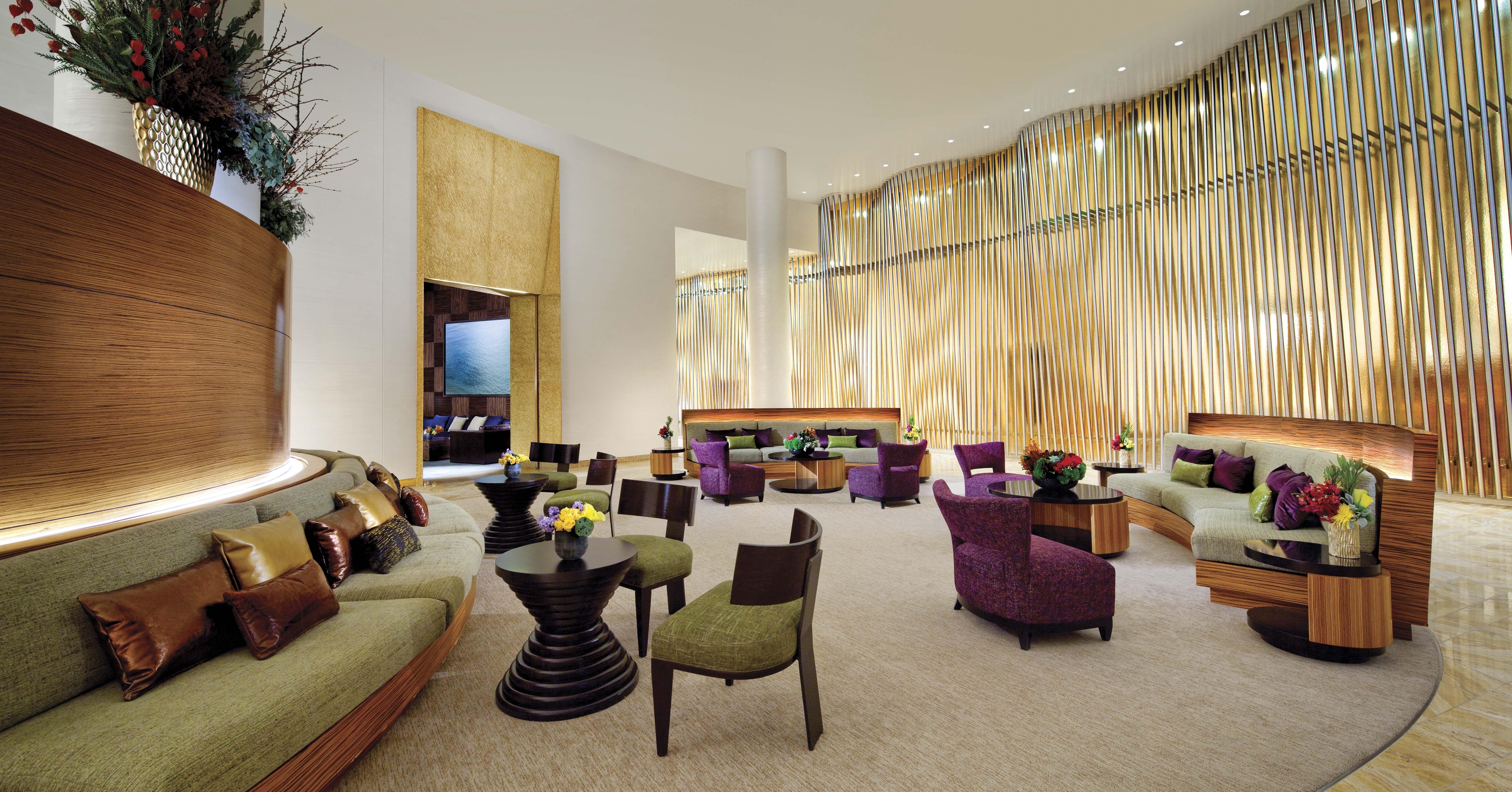 Aria Hotel Vip Check In Casino Las Vegas