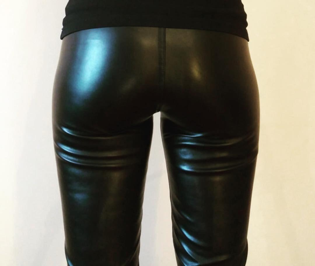 Leatherass