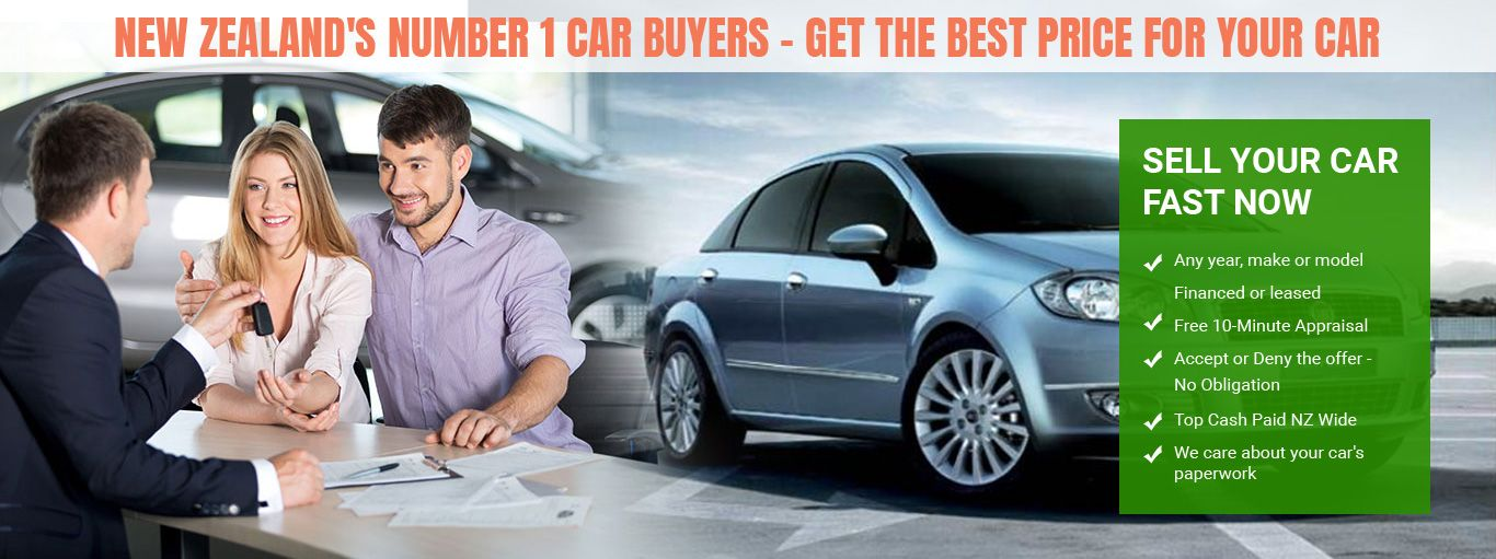 Pin by sellmy carfast on Sell A Car Sell car, Car