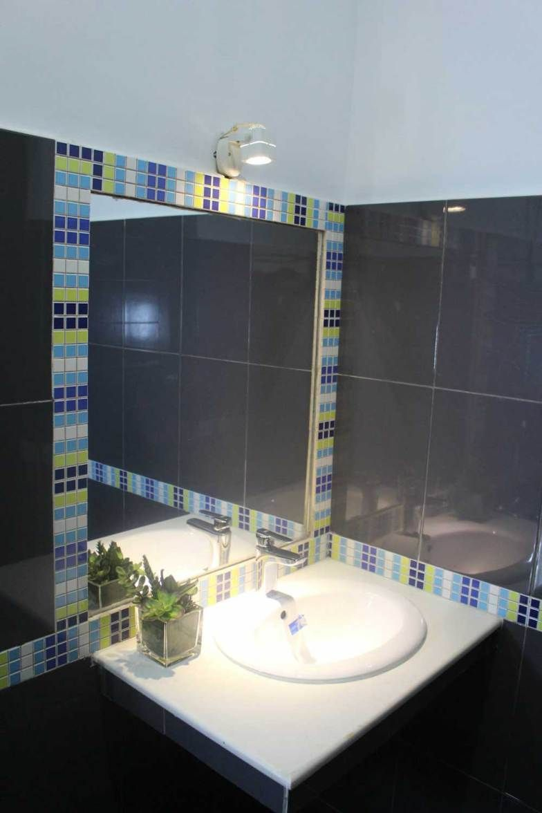 Construction Tip Construction Cost In Islamabad Construction Cost Of - Cost to tile 1500 sq ft