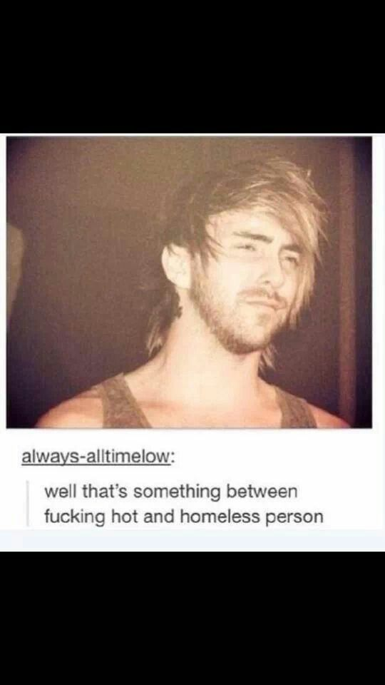 Are Jack And Alex From All Time Low Hookup