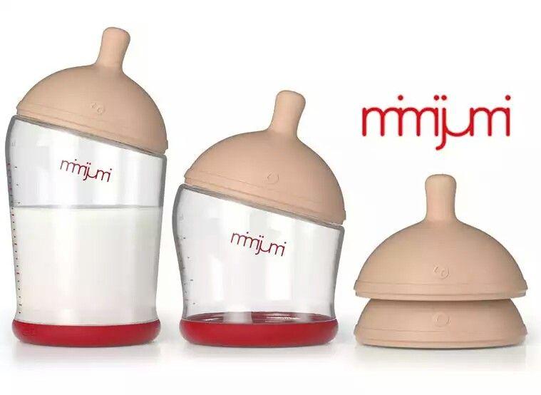 We also sell mimijumi