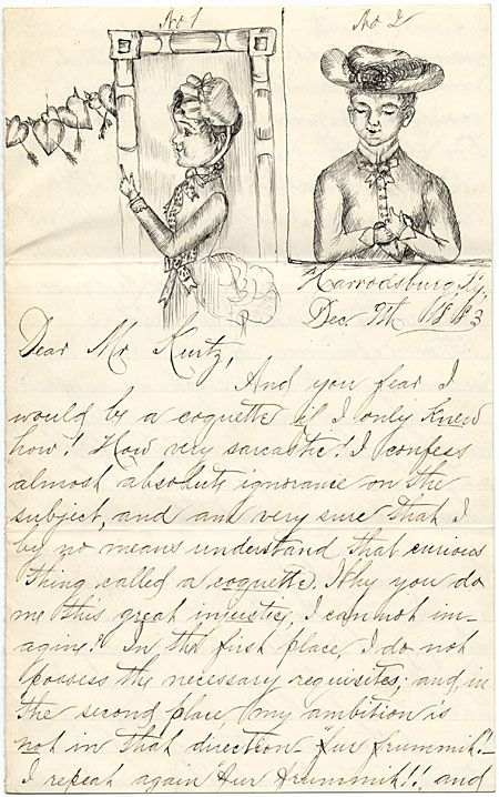 More Than Words Illustrated Letters From The Smithsonian S Archives Of American Art Exhibitions American Art Illustration Art Pages
