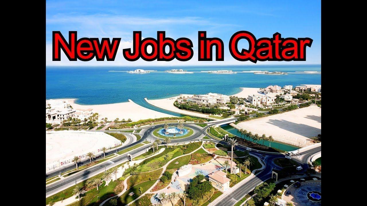 Jobs In Qatar New Jobs in Qatar 2019 Jobs Guide Zone
