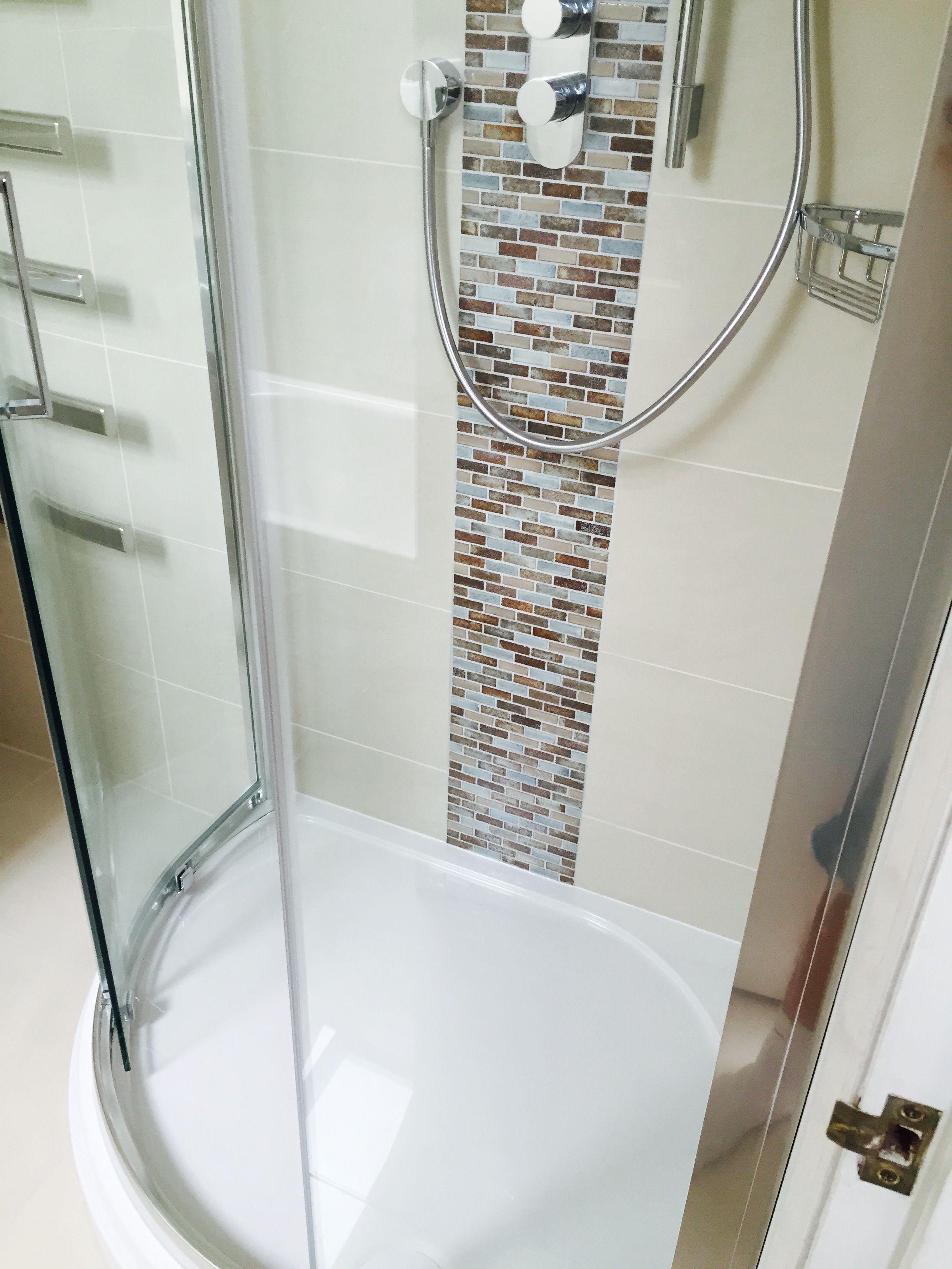 Pin by DPP Construction on Kitchens u Bathrooms Pinterest