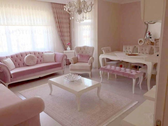 Ev Dekorları 18 Salon 3 Ev Dekorasyonu 2019 Home Decor Decor