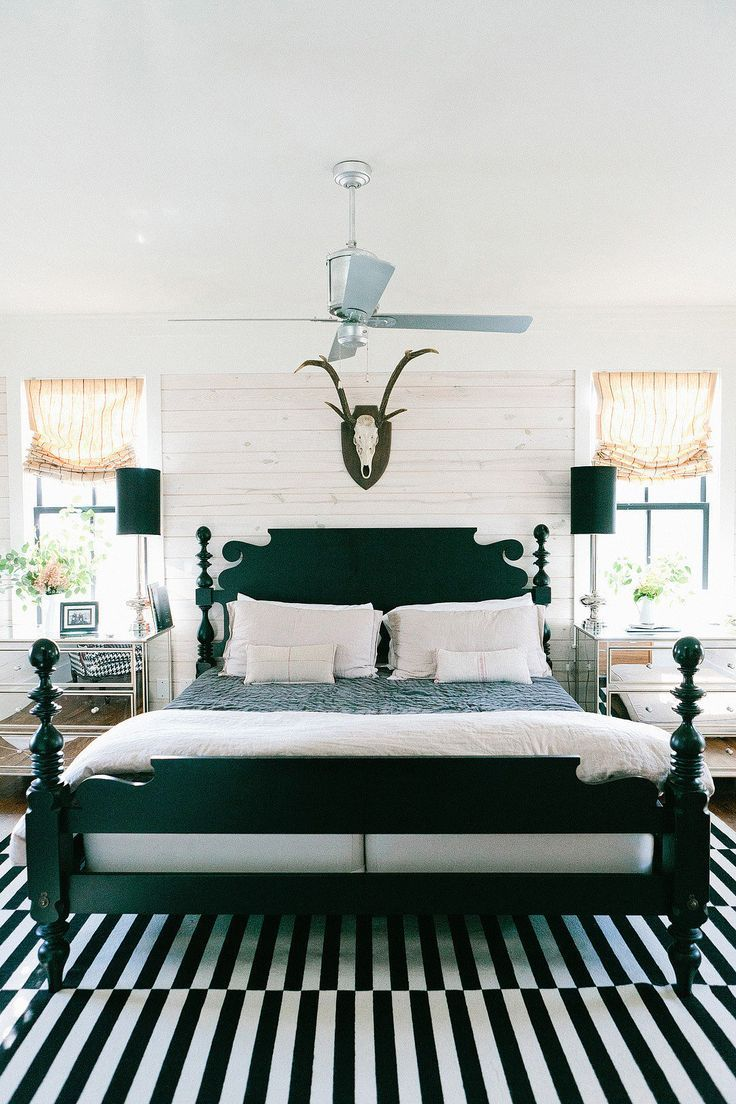 Eclectic Farmhouse Tour Eclectic Farmhouse Tour